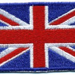 uk_flag_patches