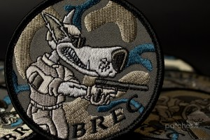 asg3_patches_fr