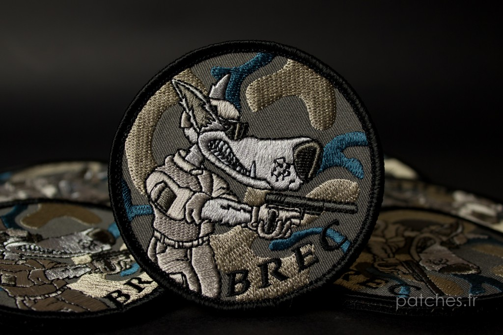 asg_patches_fr
