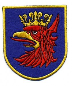 coat of arm 2