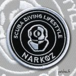 NARKOZ – Scuba Diving Lifestyle